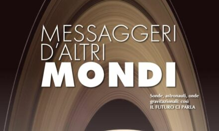 Global Science 10/2017 – Messaggeri d'altri mondi