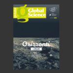 Global Science 3/2018 – Orizzonti lunari