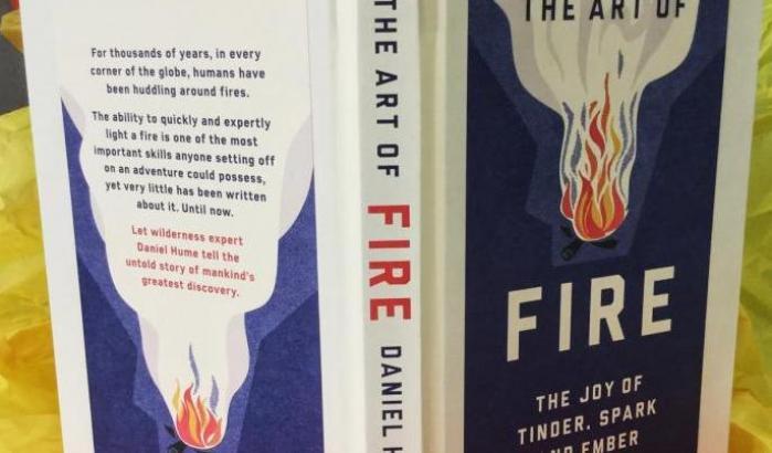Fire: alla prova del fuoco