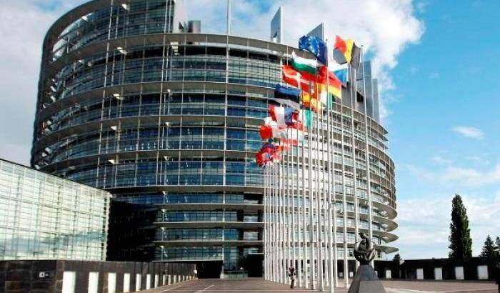 L'Italia e la ricerca europea