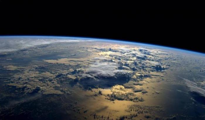 Creati per lo spazio, utili per la Terra