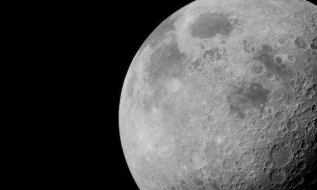 Google Lunar X Prize al palo: stop passeggiate lunari