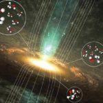 I segreti magnetici del metanolo
