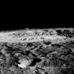 Nasa, spazio ai privati per l'esplorazione lunare