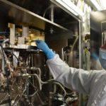 Così ExoMars trasporterà un laboratorio sul pianeta rosso