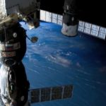 Soyuz, astronauti Usa fino al 2020