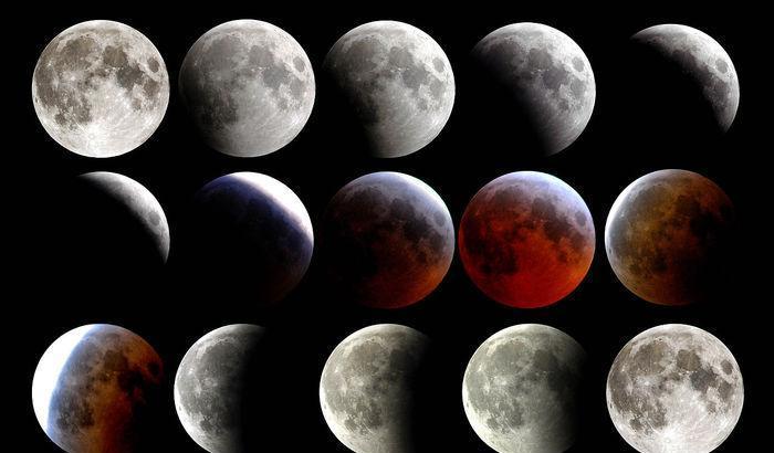 27 luglio: l'eclissi del secolo