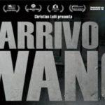 #SpazioCinema: L'arrivo di Wang