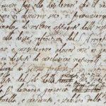 L'eresia di Galileo: ritrovata la lettera che svela un giallo sull'accusa