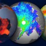 Osservazione della Terra: l'Esa seleziona nuovi programmi