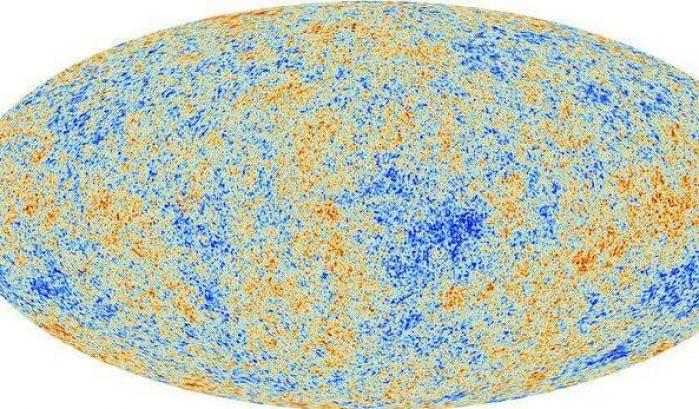 Planck vince il Premio Gruber per la cosmologia