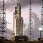 Deep Space: incidente Soyuz, quanto è rischioso mandare un razzo nello spazio?