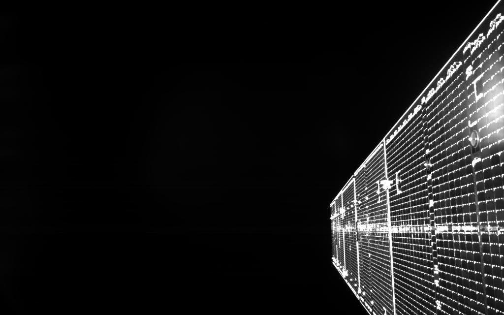 Bepi Colombo in volo verso Mercurio, il pianeta degli estremi