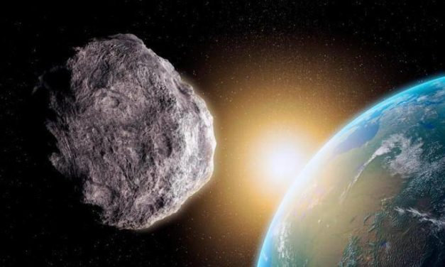 HAMMER, una difesa dagli asteroidi
