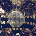 Neutrini senza segreti per Borexino