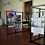 Festival della Scienza di Genova, lo Spazio si vede e si sente