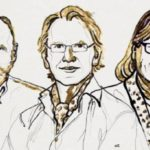 Nobel per la Fisica 2018, premiati i laser