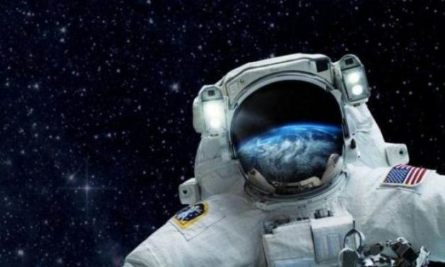 Viaggi spaziali, salute a rischio