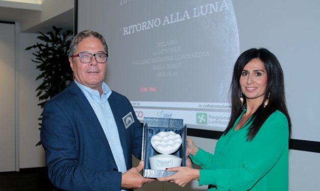 Premio Arte Scienza e Coscienza 2018