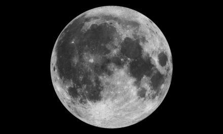 Nasa: cercasi payload, destinazione Luna