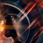 First man, l'anteprima in Asi