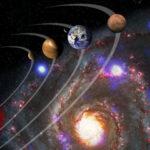 L'Esa proroga cinque missioni fino al 2022