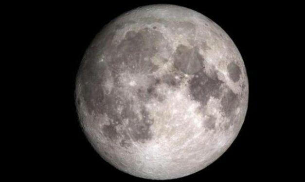 Acqua sulla Luna? Più di quanto pensassimo