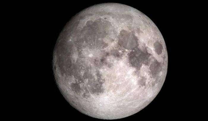 Obiettivo Luna, la Nasa studia nuovi lander per il volo umano