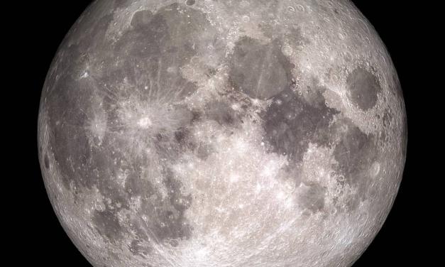 Nasa, ecco i partner privati per la nuova corsa alla Luna