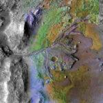 Mars 2020, scelto il sito di atterraggio