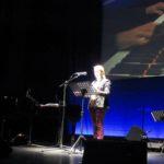 Onde in jazz e nanosatelliti, le scoperte al Festival