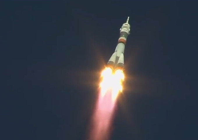 Incidente Soyuz, inchiesta conclusa: errore di assemblaggio