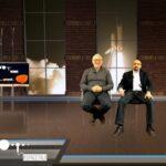 #SpaceTalk: Le comunicazioni nell'era dei quanti