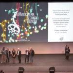 Premio #SpazioCinema seconda edizione: l'integrale della serata