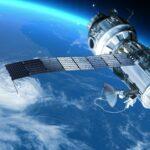 Comunicazioni quantistiche, nuovo record