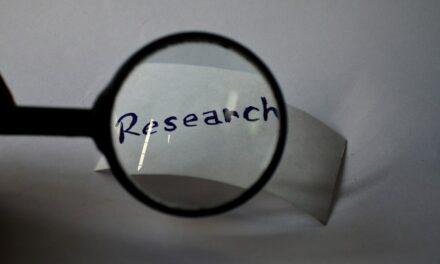 Deep Space: Un'agenzia unica per la ricerca?