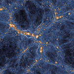 Fossile dal Big Bang