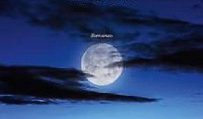 """""""Rinascita sulla Luna"""", la fuga dal mondo tossico, un libro di Vinicio Dolfi"""