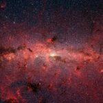 ASITV Replay. Il cuore nero della Via Lattea