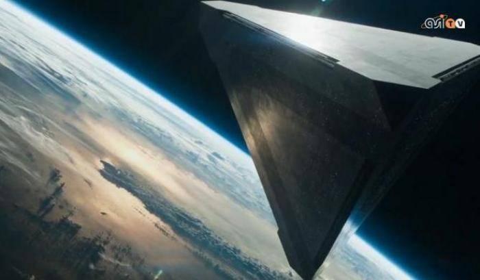 Asgardia, utopia spaziale?