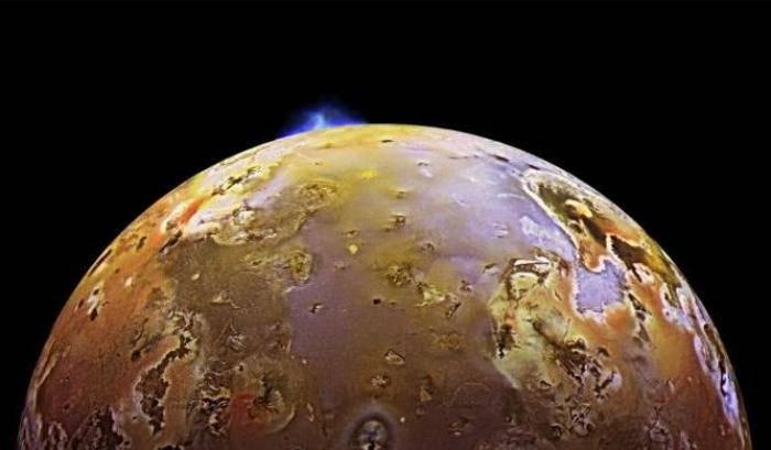 Come nascono i pianeti simili al nostro: una nuova teoria