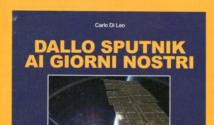 Dallo Sputnik ai nostri giorni