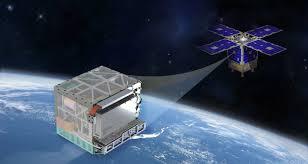 DSAC, il nuovo orologio atomico per lo spazio profondo