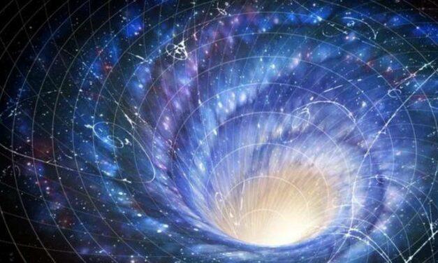Energia e materia oscura: siamo al capolinea?
