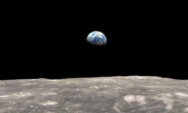 La durata del giorno terrestre si allunga