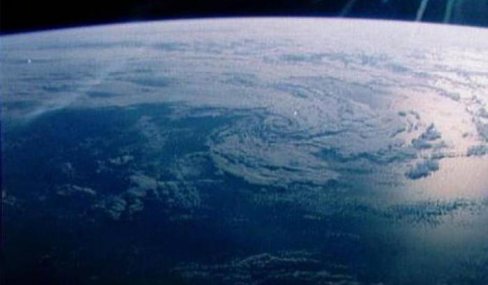 Livello dei mari in crescita, lo confermano i satelliti