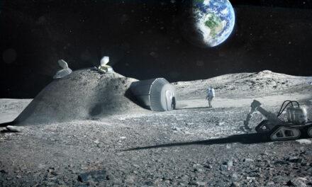 Corsa alla Luna, ecco il bando europeo