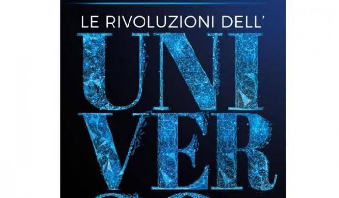 L'universo e le sue rivoluzioni