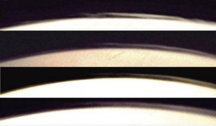 Mars Express, occhi puntati sulle nubi marziane