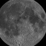 L'anno della Luna